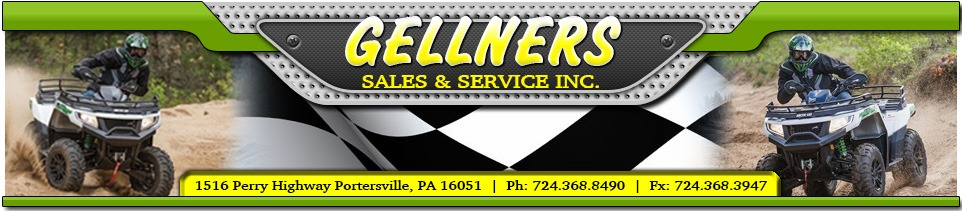 gellners-sales-and-service-logo