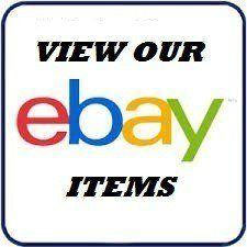 view-our-ebay-items